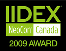 award_IIDEX