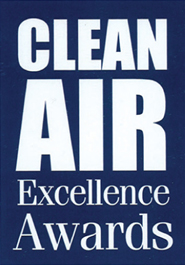 award_clean_air