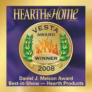award_vesta_daniel_melcon