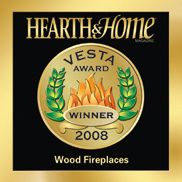 award_vesta_wood_fireplaces